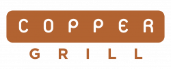 copper-grill-logo